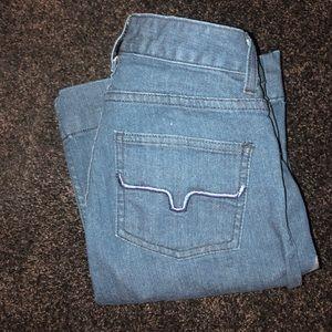 Kimes jeans
